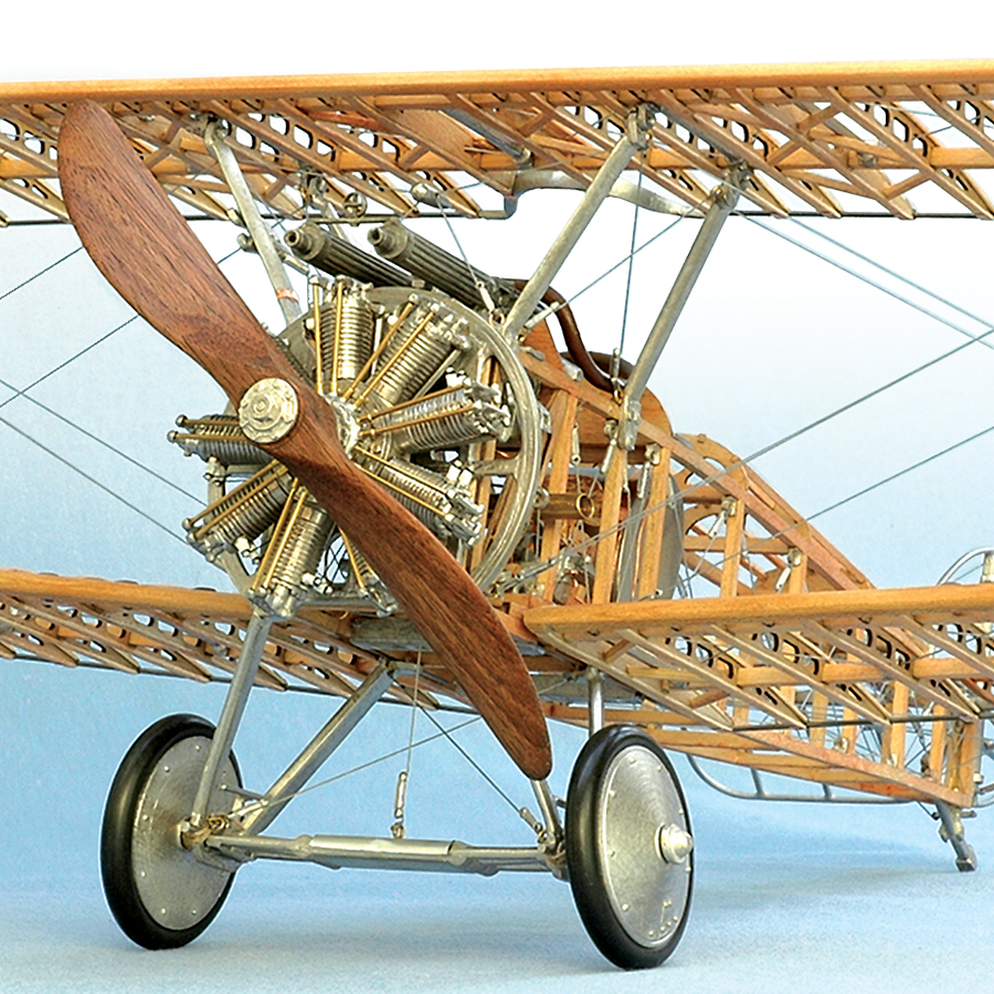 balsa wood airplane kits on sale with Model Airways So Ith Camel Ww1 Plane 1 16 Scale on Talented Enthusiast Builds Britains Largest Jet Engine Model Aeroplane further Scale model in addition Articles furthermore MfmSE5Aweb besides Balsa Wood Rc Airplane Kits.