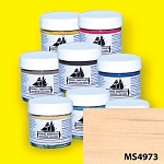 1 Oz. Pre-stain Wood Conditioner - Model Expo Paint - Historic Stains - MS4973
