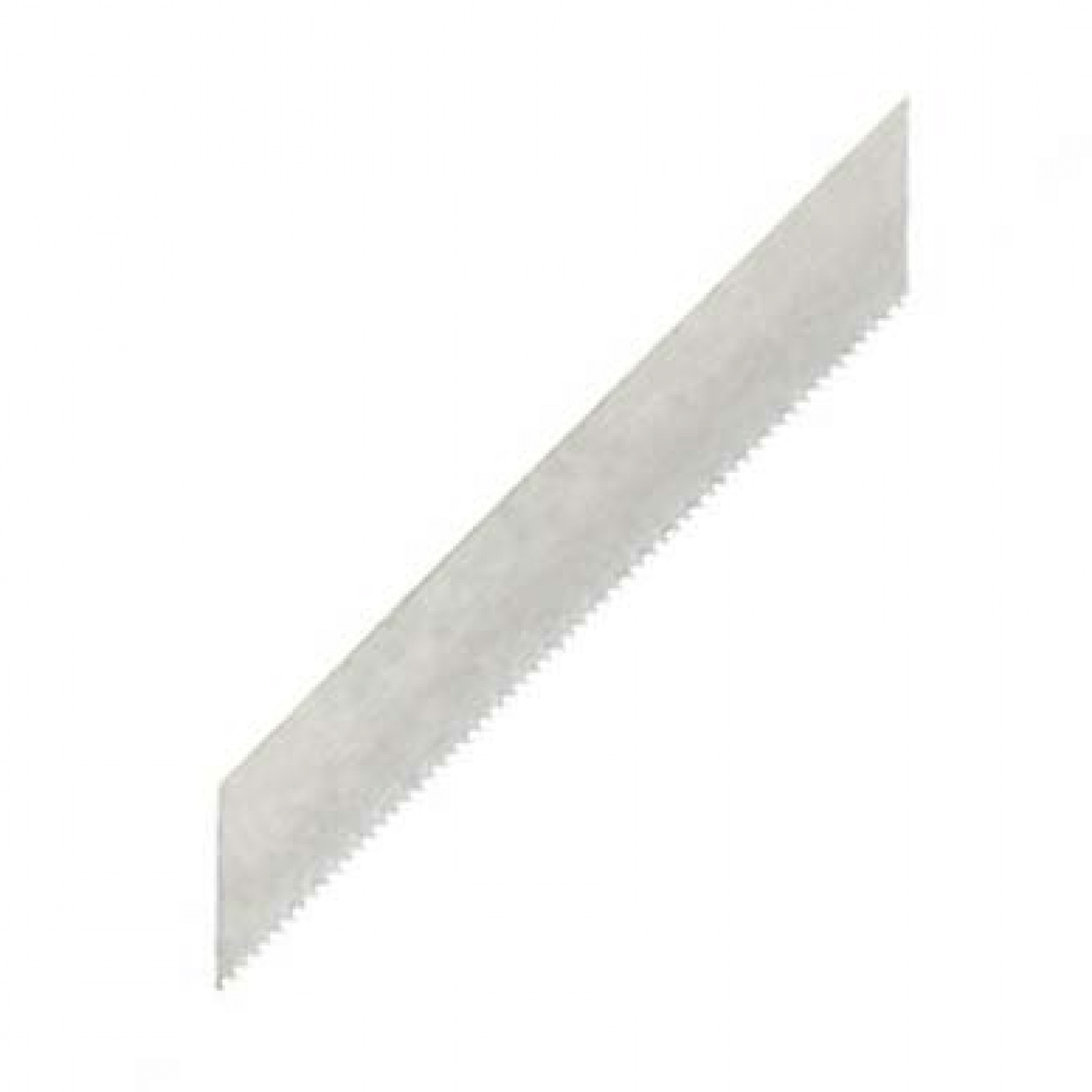 EXCEL NO.13 FINE SAW BLADE (PKG 5)