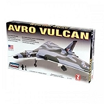 AVRO VULCAN BOMBER -   New in Sealed Box - Closeout - Save 50%