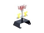 Ningbo Haosheng HS-H2  Airbrush Holder - Holds 4 Airbrushes