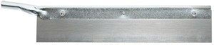 EXCEL NO. 30450 1  RAZOR SAW BLADE      42TEETH/INCH