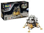 Revell of Germany Apollo 11 Lunar Module Eagle