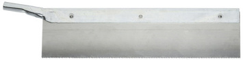 Excel NO.30490 Razor Saw Blade 1-1/4