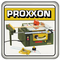 Proxxon Power Tools