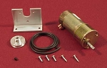 RUNNING HARDWARE KIT #2349 PADDLEWHEEL DRIVE WITH MOTOR FOR #122