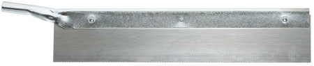 EXCEL NO. 30450 1 Razor Saw Blade 42 Teeth per inch