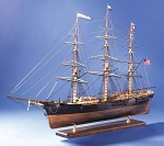 Model Shipways FLYING FISH 1:96 SCALE