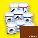 1 Oz. Hull Red - Model Expo Paint - Historic marine colors - MS4968