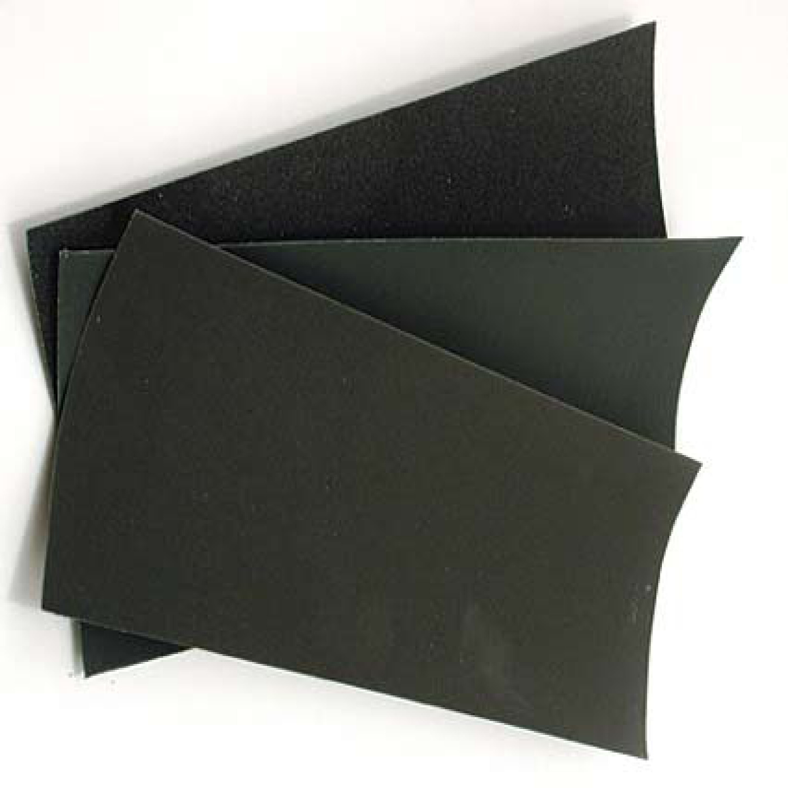 MULTI-PACK SANDPAPER 120-240-400 GRIT