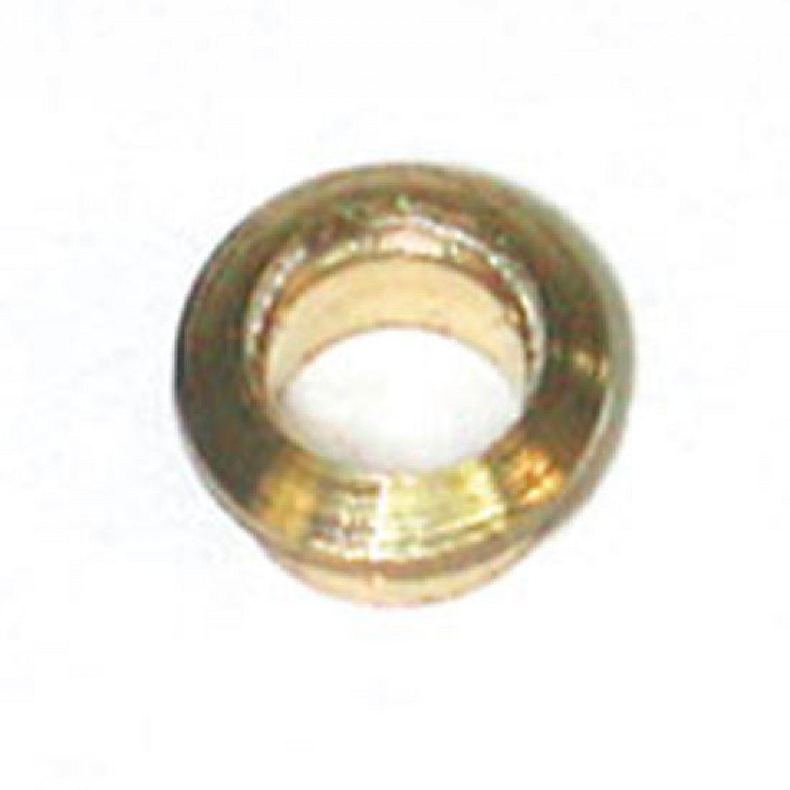 AIRPORTS, BRASS 4MM 12/PACK