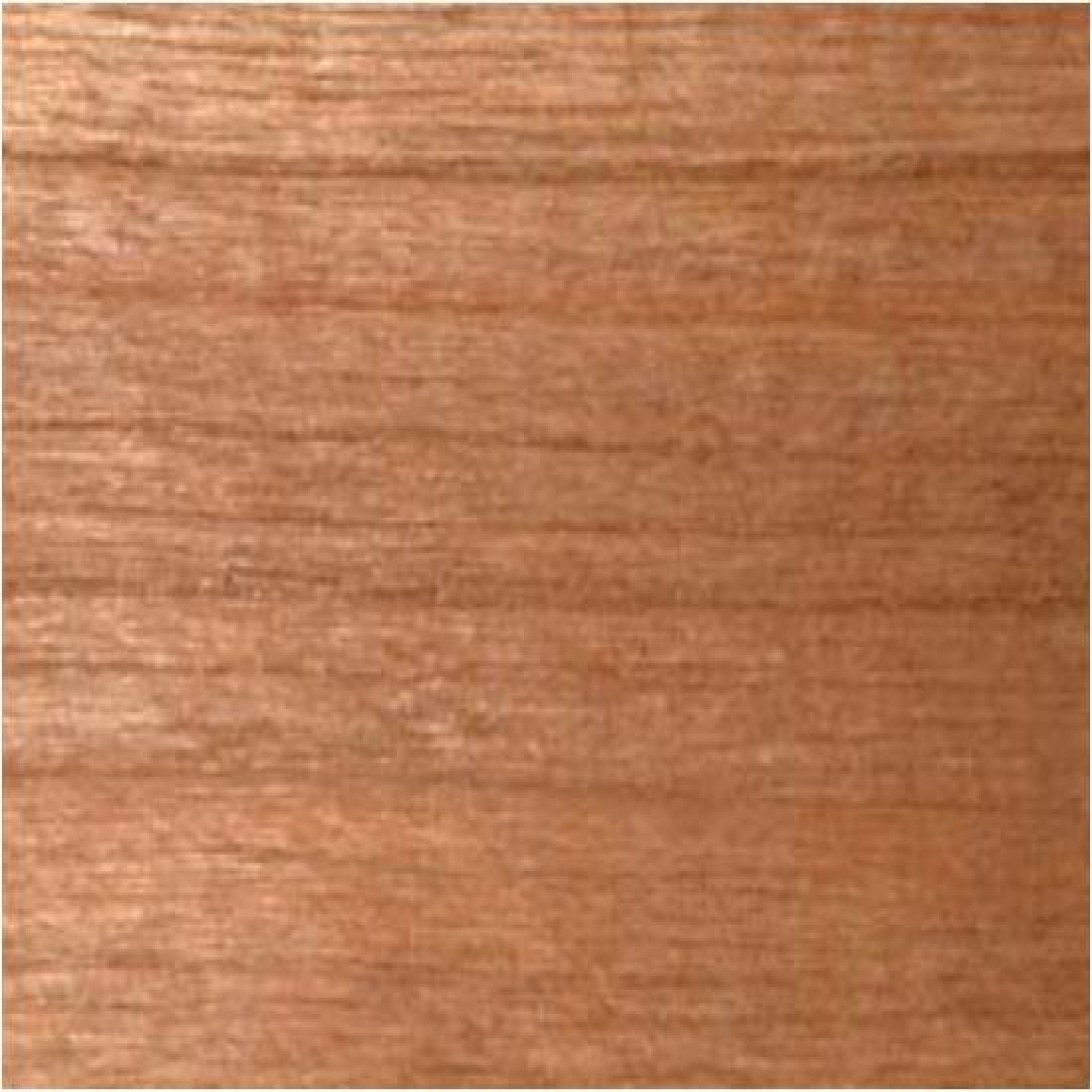 Cherry Wood Sheet  1/8 x 3 x 24