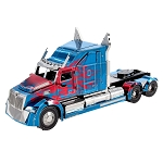 ICONX - ICX203 Optimus Prime Western Star 5700 Truck