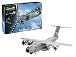Revell of Germany Airbus A400M