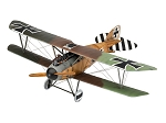 Revell of Germany Albatros DIII 1:48 Scale