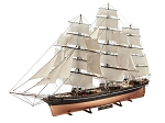 Revell of Germany Cutty Sark 1:96 Scale