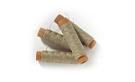 Occre Cotton Rigging - Beige 0.15mm x 25m