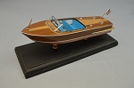 Dumas 1956 CHRIS-CRAFT 21' CAPRI KIT #1710