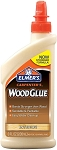 Elmers 8oz Carpenters Wood Glue