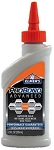 Elmers 4-Ounce Advanced ProBond