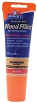 Elmers 3.25oz Tube Wood Filler Golden Oak