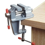 ENK1240-C  Mini-Bench Vise