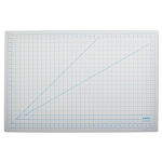 X-ACTO Grey Cutting Mat 24X36 3/48