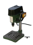 BENCHTOP DRILL PRESS- 110V