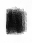 NETTING, Black 2-1/2 x 48
