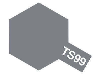 Tamiya Spray  85099 TS-99 IJN Gray