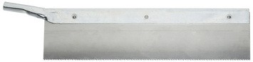 "Excel NO.30490 Razor Saw Blade 1-1/4"" Deep 54 Teeth Per Inch"