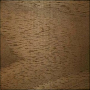 "Model Shipways Walnut Wood Sheet,, 3/16 x 3 x 24"" 1 pack"